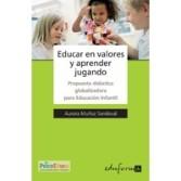 educar-en-valores-y-aprender-jugando-propuesta-didactica-globalizadora-para-educacion-infantil-spanish-edition-aurora-munoz-sandoval-8466593187_200x200-PU6e11c8f6_1